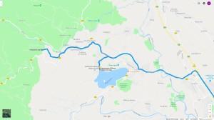 Bled-Pokljuka